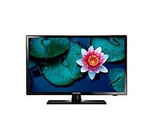 "Samsung 4 Series Full HD LED TV 32"" 32EH4000 features and specs by sandy2000"