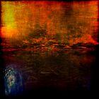 Ambient Glow by Benedikt Amrhein