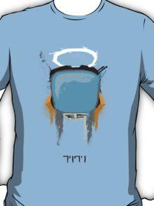 The Robot T-Shirt