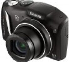 Click here for Canon Powershot Sx130 Is Review by shimargupta