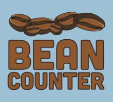 Bean Counter by careers