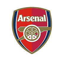 Arsenal by jsipek