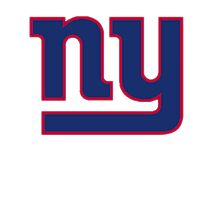 New York Giants by jsipek