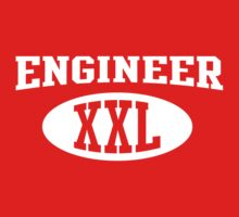 Engineer XXL by careers