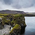 Iceland by JorunnSjofn Gudlaugsdottir