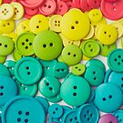 Buttons by Libertad  Leal