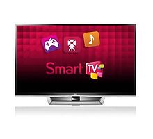 View specs of LG Smart Plasma Full 3D LCD TV 42 Inches 42PM4700  by sandy5000