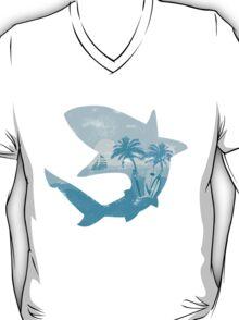 Ocean Within T-Shirt