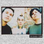 blink-182 Picture  by allthingsblink