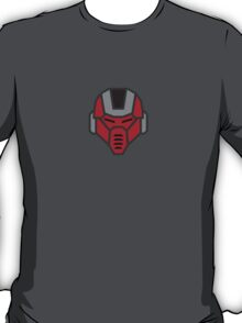 MK Ninjabot Sektor T-Shirt