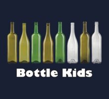 Bottle Kids by Alsvisions
