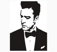 Justin Timberlake by sonija