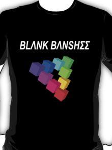 BLANK BANSHEE - 1 T-Shirt