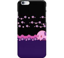 LSP iPhone Case/Skin