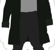 Ichabod Crane - Sleepy Hollow (2013) Sticker