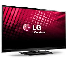 Best price of LG 55LS4600 55 inches LED-LCD HD Television  by sandy3001