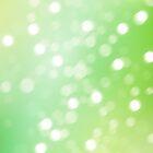 Green by HeloiseDiez
