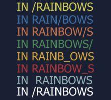Trending Radiohead T-Shirts & Hoodies
