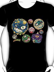 Madballs T-Shirt