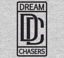 Dream Chasers by soclothing