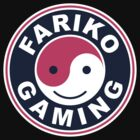 Fariko Gaming by nicholax11