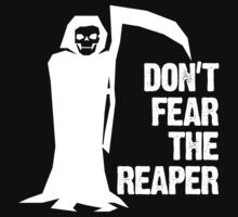 Reaper by e2productions
