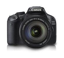 Videos of Canon Eos 550D Kit Ii Ef S18 135 Is  by shreyagupta732