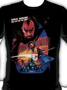 Flash ... T-Shirt