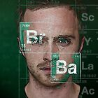 Breaking Bad V7 by klaime