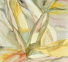 Botanical Inspiration 2 by RSstudio