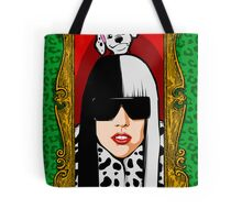 Bitches Witches Two Tote Bag