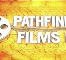 Film Distribution Companies by pathfinderfilm