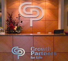Accountants Mandurah by Growthpartners0