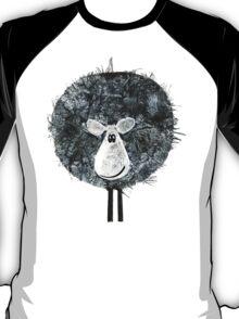Sheepish - T Shirt T-Shirt