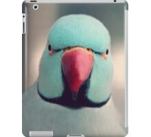 Angry Bird iPad Case/Skin