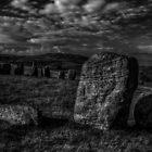 Swinside Stones by Alan E Taylor