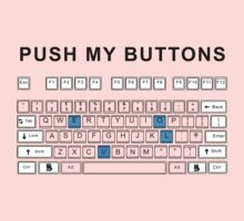 Push my buttons by poppyflower