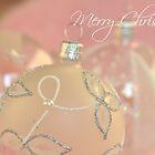 Soft Christmas by Denitsa Dabizheva