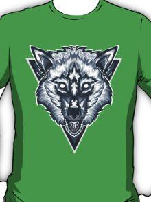 Wolf 2 T-Shirt