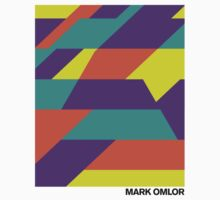 GEO by Mark Omlor