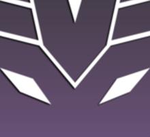 G1 - Transformers Sticker
