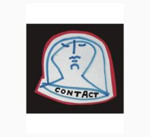 Contact Phish Heads RARE IMAGE  by CREECHCOLLECT