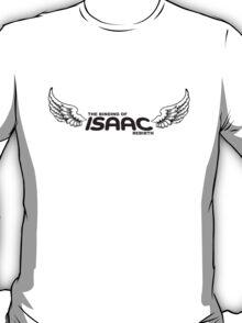 The Binding Of Isaac REBIRTH SHIRT T-Shirt