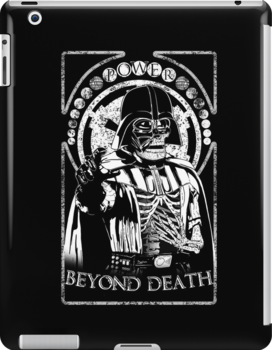 Beyond Death by J.C. Maziu