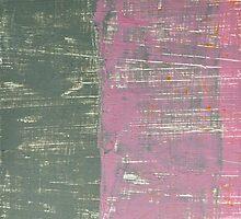 textures overlap by RSstudio