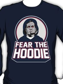 """VICTRS """"Fear The Hoodie"""" T-Shirt"""