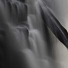 Dip Falls by Adam  Davey