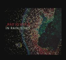 Radiohead - In Rainbows by stansbury