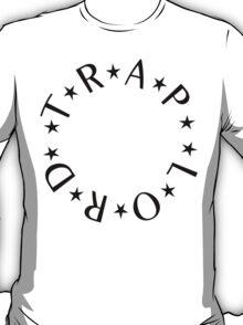 TRAP LORD TRAP STARS | Trap Clothing ASAP Ferg T-Shirt