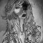 Untitled by kaelynnmara